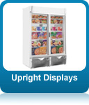 upright-display